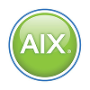 VNC Connect for AIX