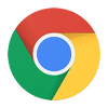 VNC Viewer for Chrome