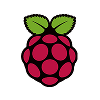 VNC Server for Raspberry Pi